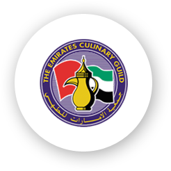 The Emirates Culinary Guild