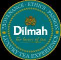 Dilmah Seven Star Tea