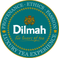 Dilmah Seven Star Tea
