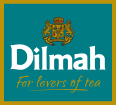 Dilmah Competition