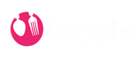 Official Community Partner -  Burpple