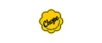 Official Reservation Partner - Chope