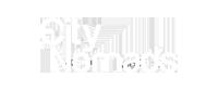 Official Online Media Partner - City Nomads