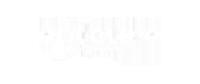Official Media Partner - Epicure